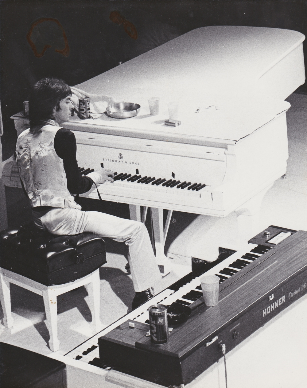 Mac at piano BW.jpg
