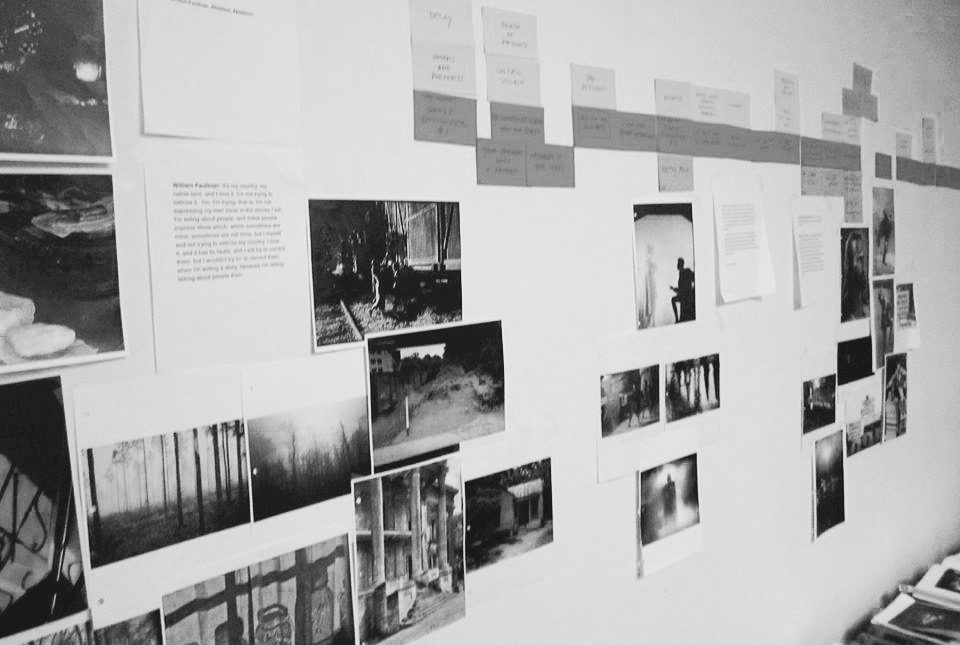Script development wall copy (1).jpg