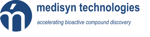 Medisyn Technologies | accelerating bioactive compound discovery