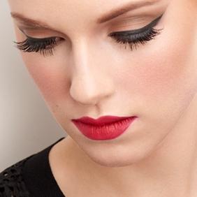 Header-Makeup-sm.jpg
