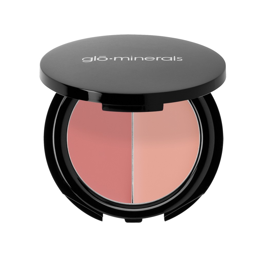 Blush-Duo-terra-cotta.jpg