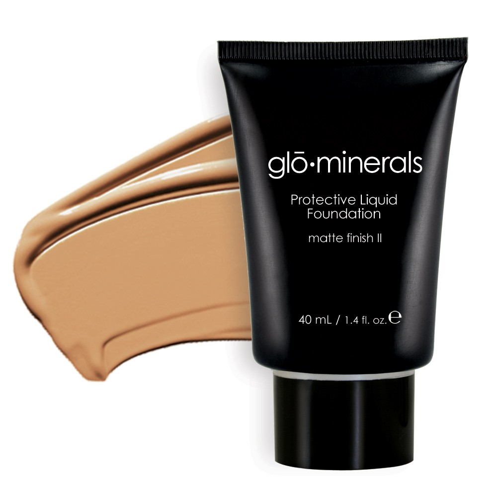 Protective-Liquid-Foundation-Matte-II-golden.jpg