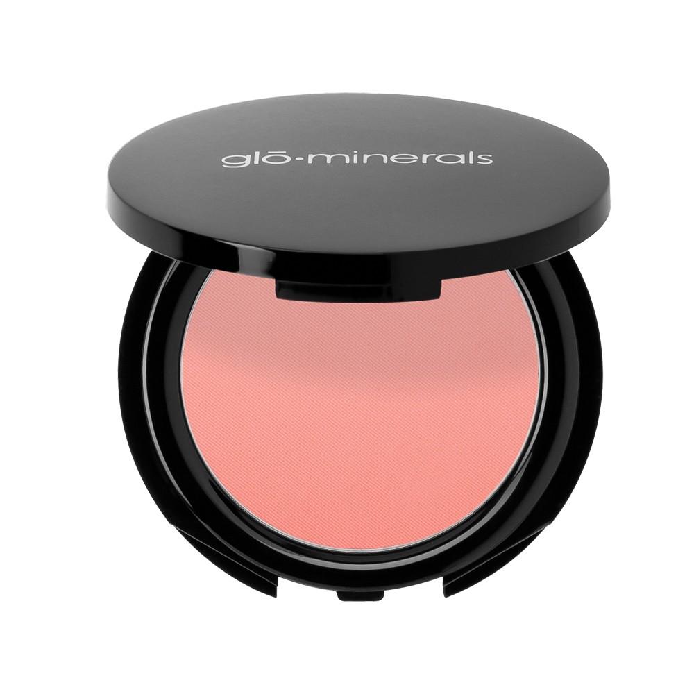 glo-blush-facelogic-spa-blog