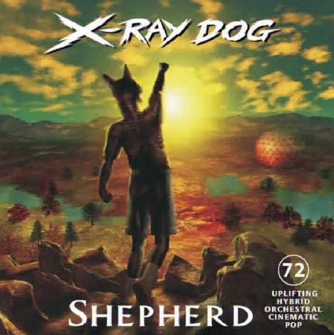 XRD-Shepherd.jpg