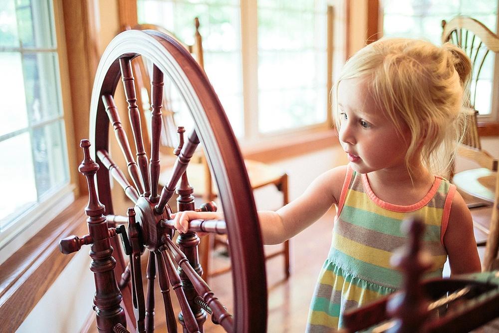 Photographer Akron Ohio lifestyle blog