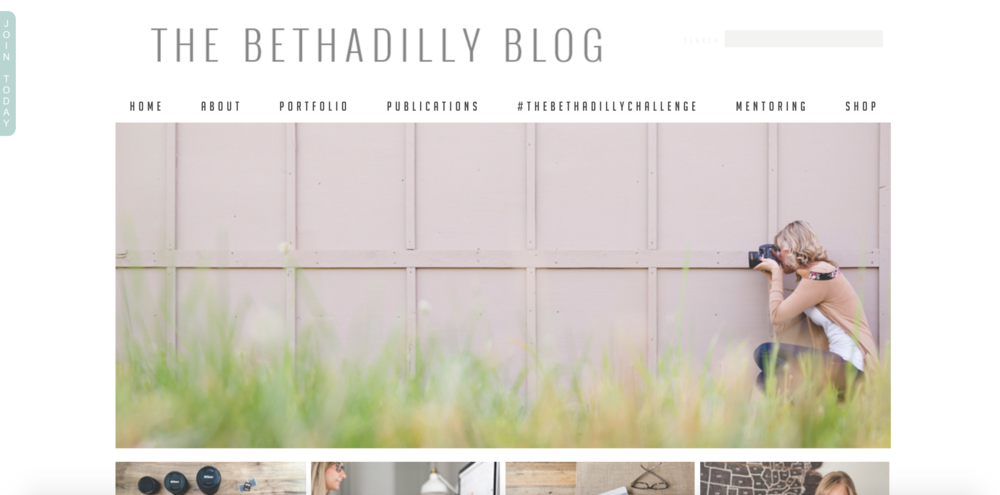 Bethadilly blog, photography resources, Photography tips and trips, Teach yourself photography