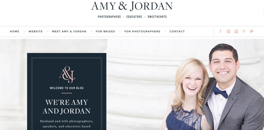 Photography resources, Amy and Jordan Photography, Learn Photography