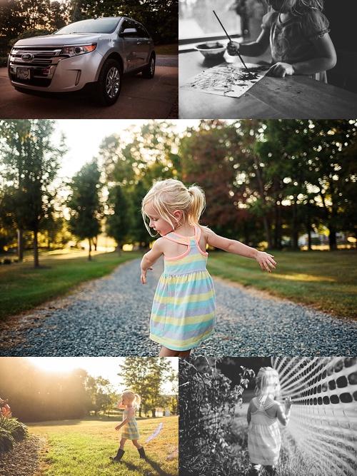 Photographer Akron Ohio