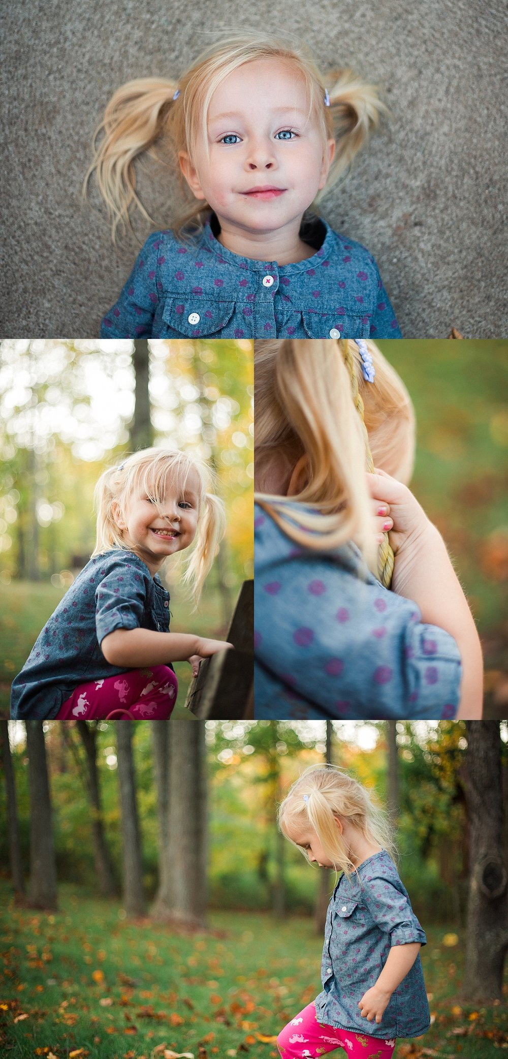 Photography blog, personal post, J. Kaiser Photography of Akron Ohio