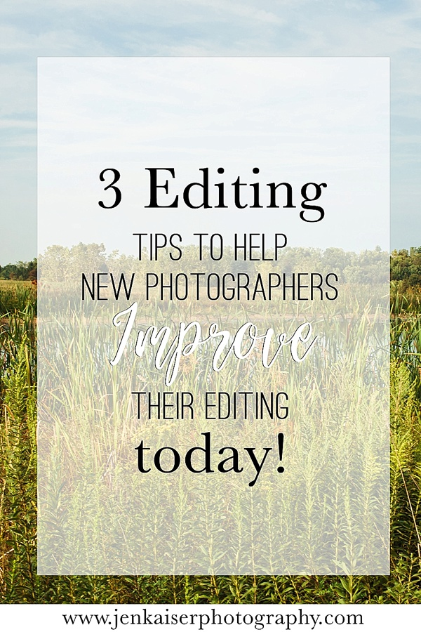 Editing tips to help new photographers improve their editing, Lightroom tips and tricks, Learn photography