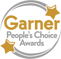 Thank you for voting us BEST AUTOMOTIVE SERVICES. We are proud to serve you and grateful for your business!