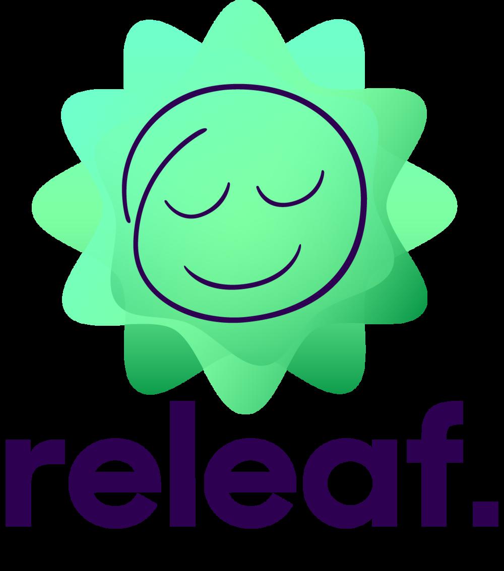 ReleafBrand_LogoDrk-VertLrg.png