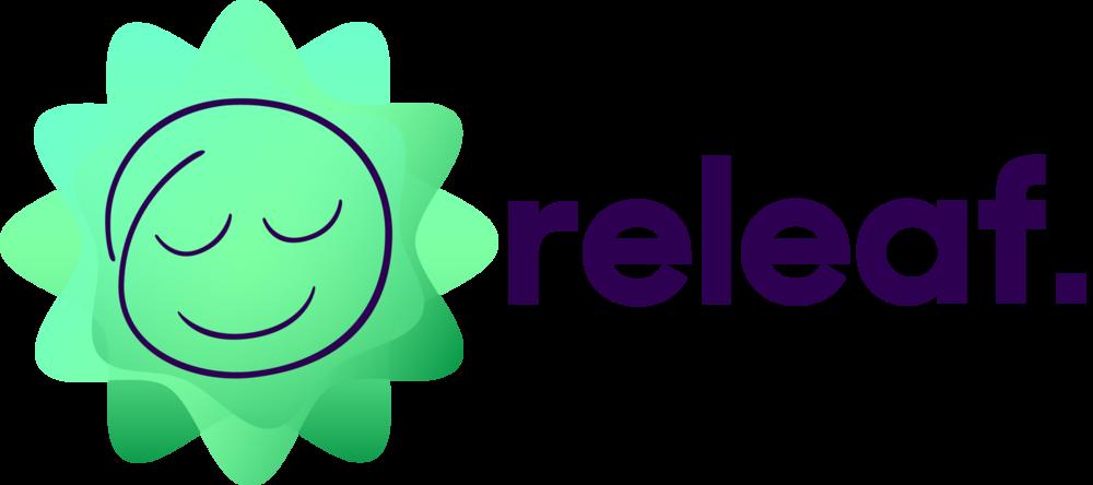 ReleafBrand_LogoDrk-HorizLrg.png