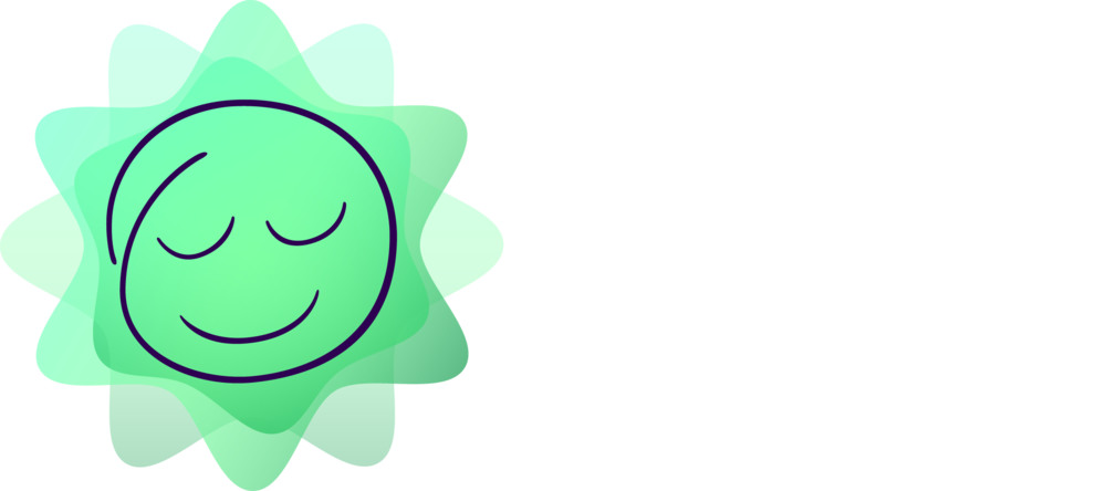 ReleafBrand_LogoWht-HorizLrg.png