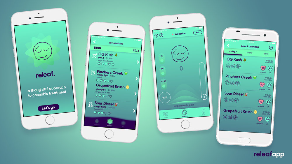 releaf-graphics-app4-16x9.jpg