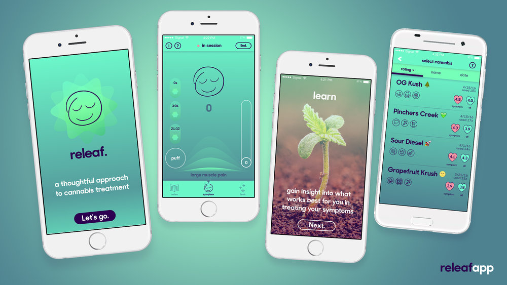 releaf-graphics-app4intro-16x9.jpg