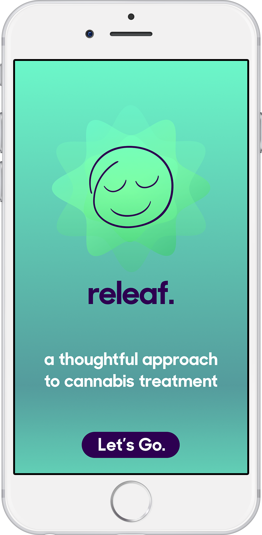 Releaf-Devices-Splashscreen.png