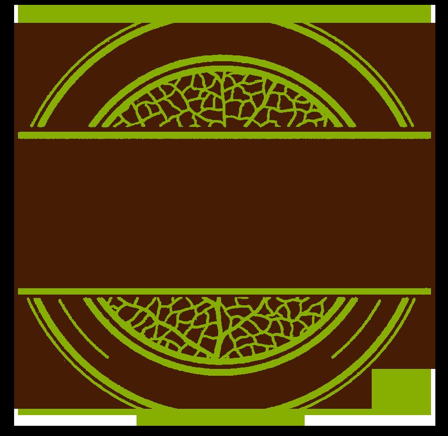 Canuvo
