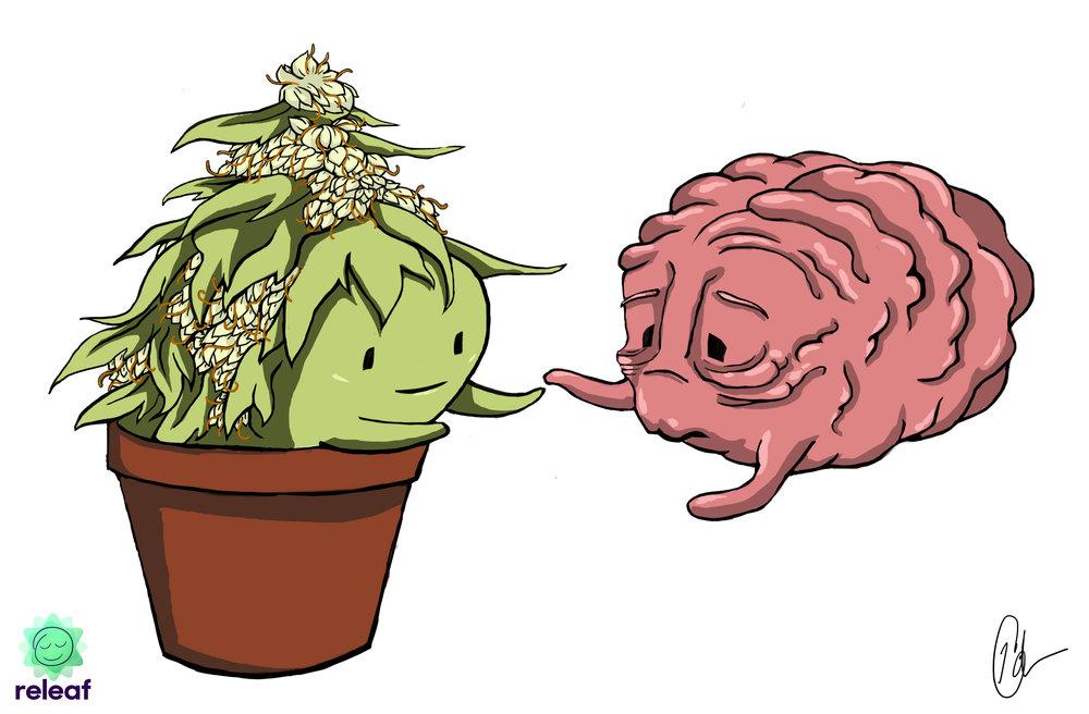 Cannabishugsfinal-stamped.jpg
