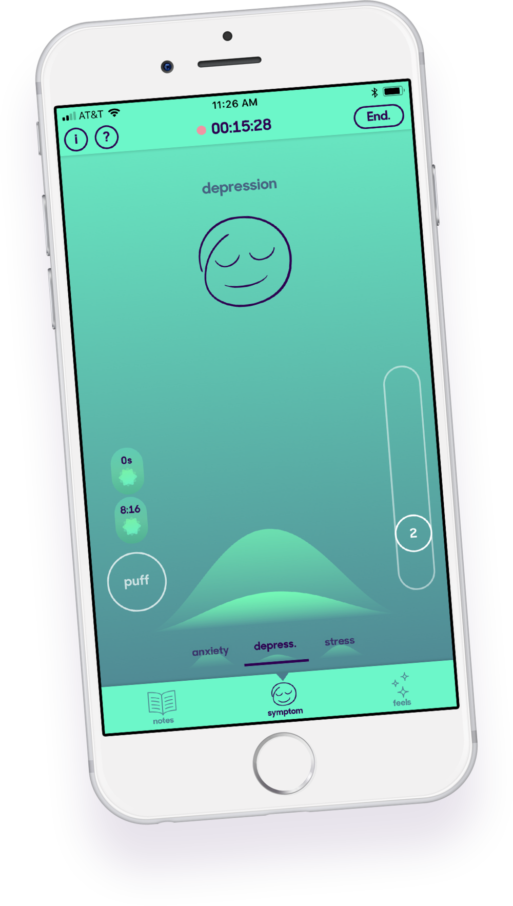 releaf-device-Comp-personalize-left.png