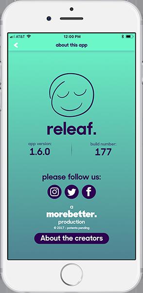 releaf_account-version copy.png