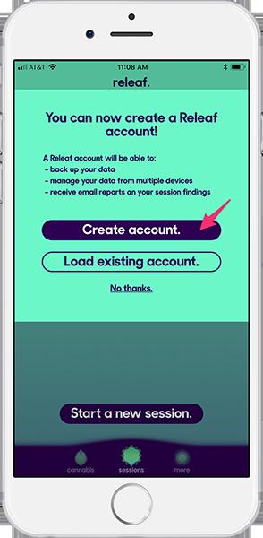 releaf_account-popup_arrow copy.png