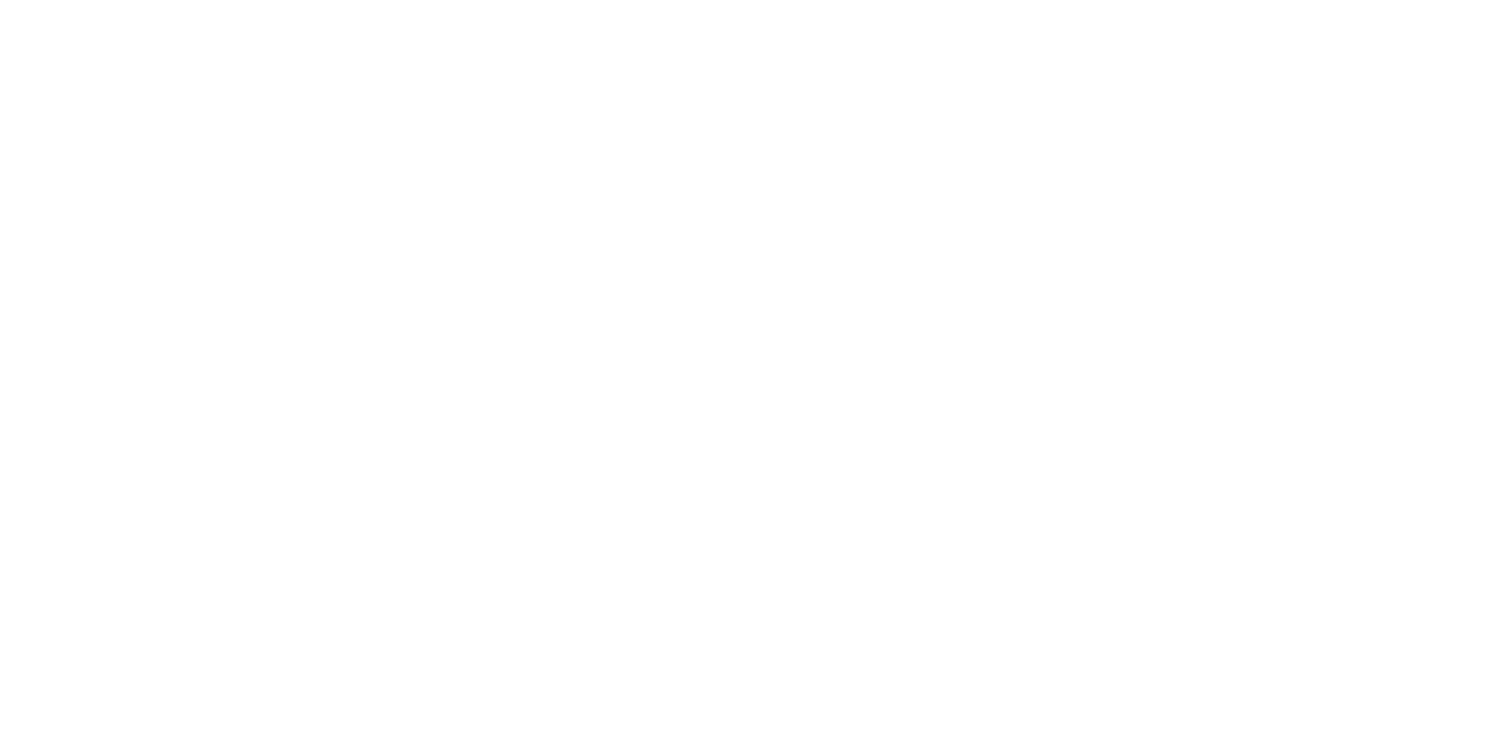 Casco Bay Roofing