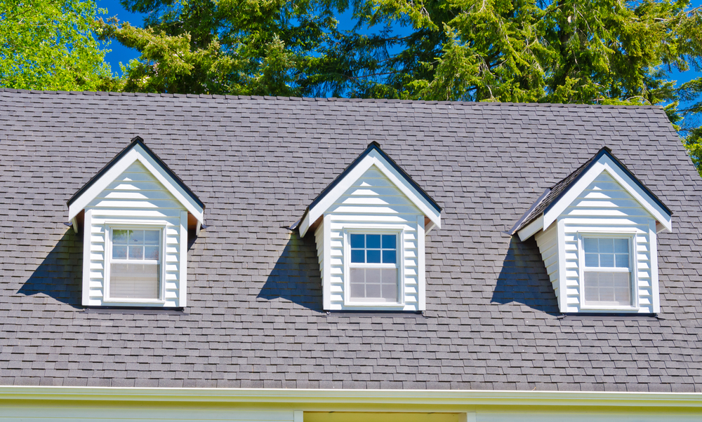Maine Roofing Experts