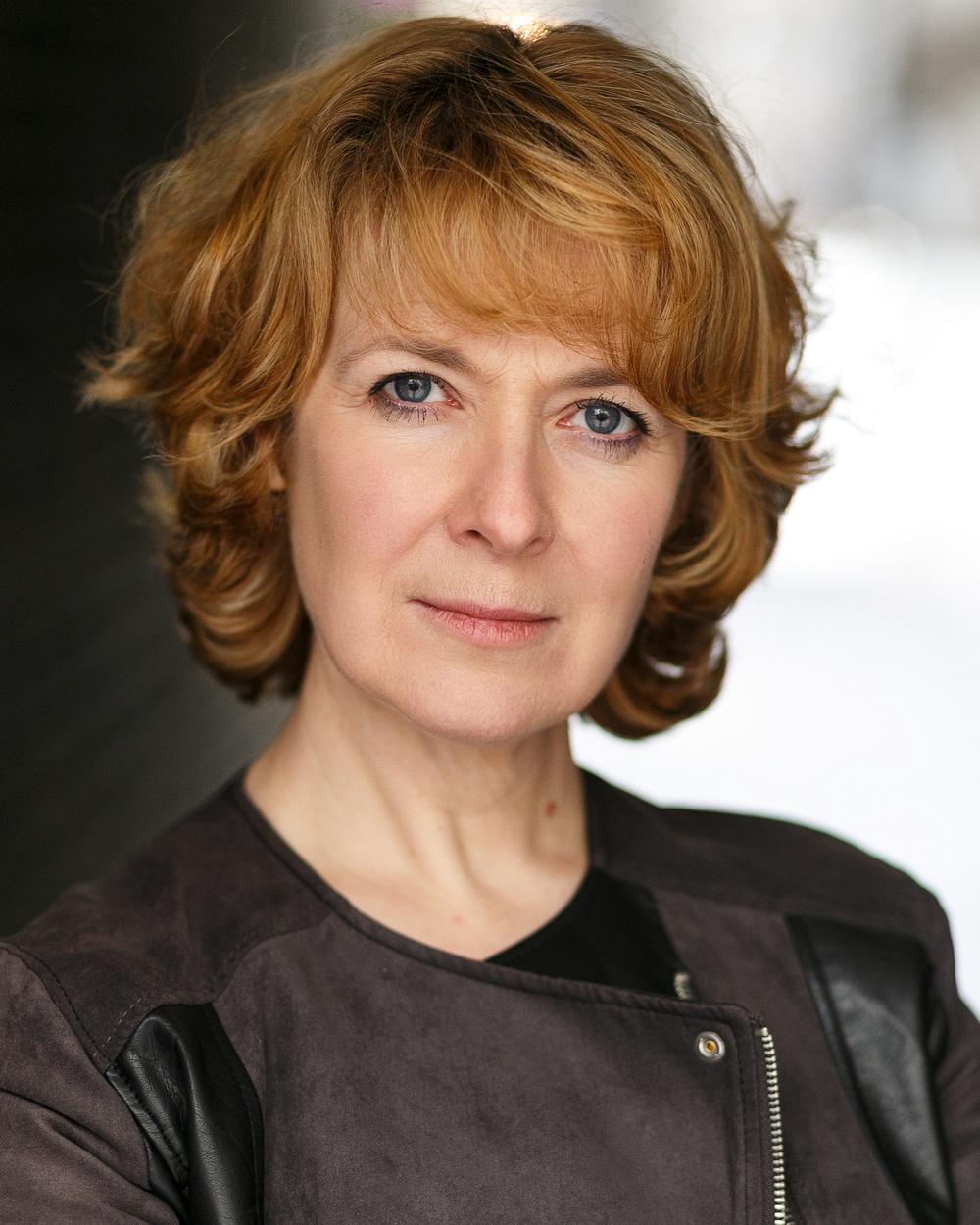 Helen Hobson-1.jpg