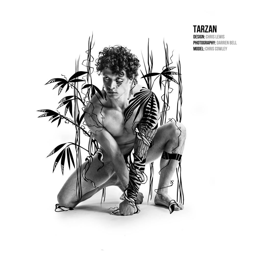 Tarzan copy.jpg
