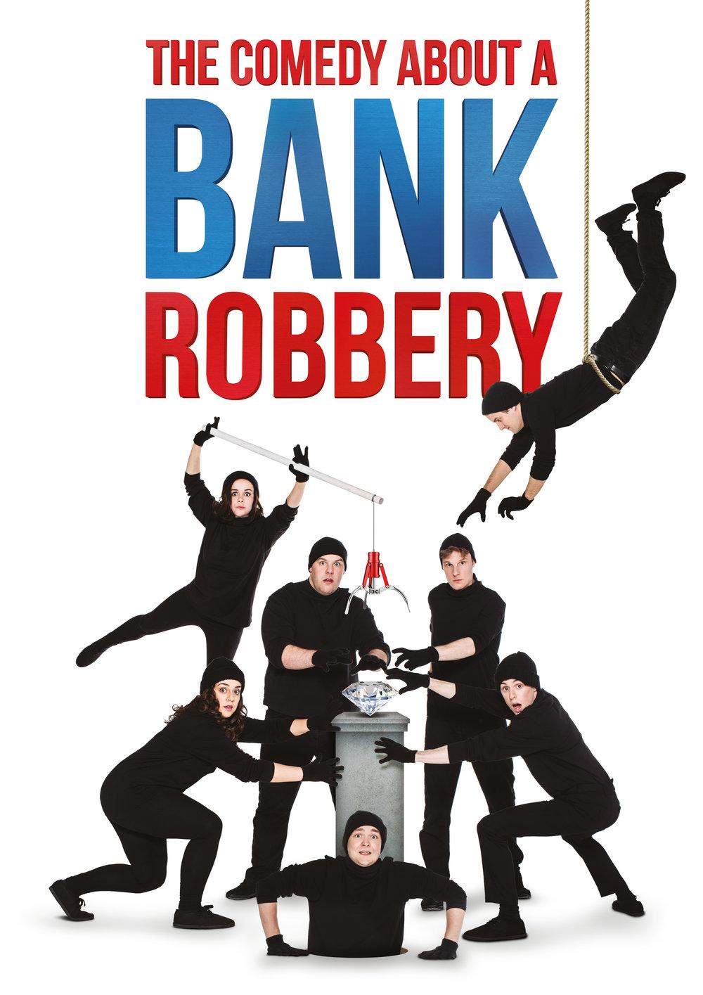 BANK16014_Images_for_Publishers.jpg