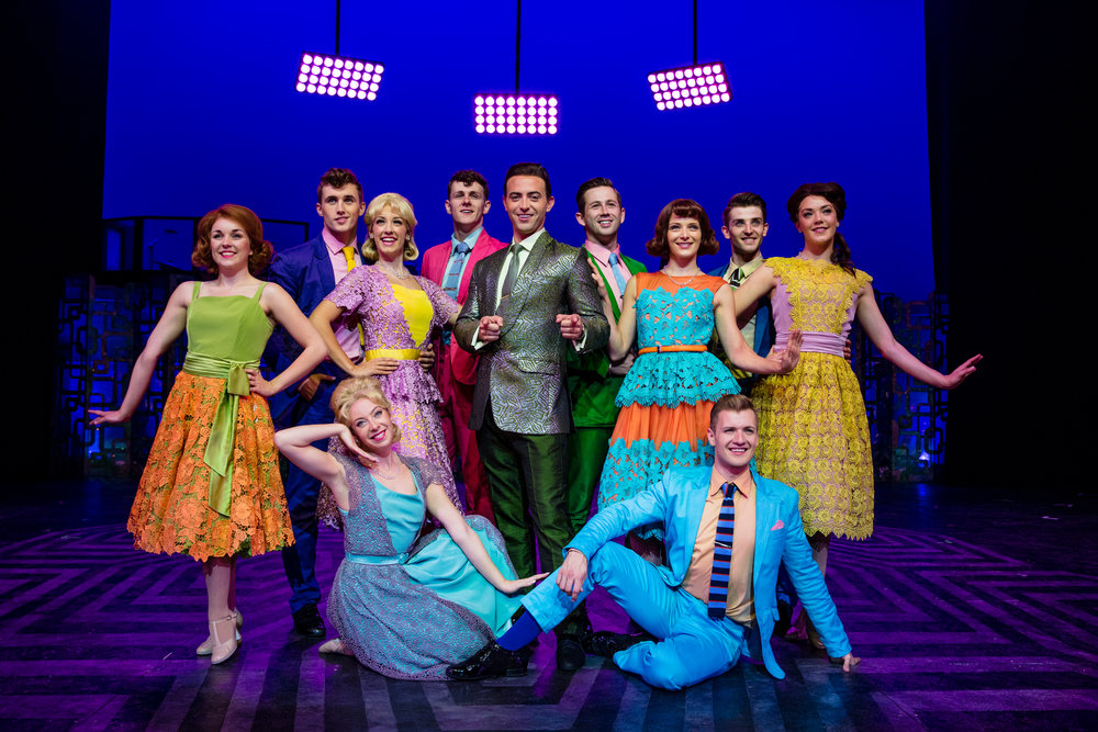 Hairspray UK Tour 2017-697.jpg