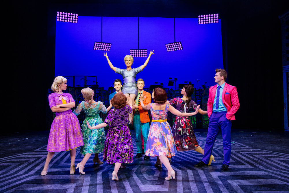 Hairspray UK Tour 2017-935.jpg