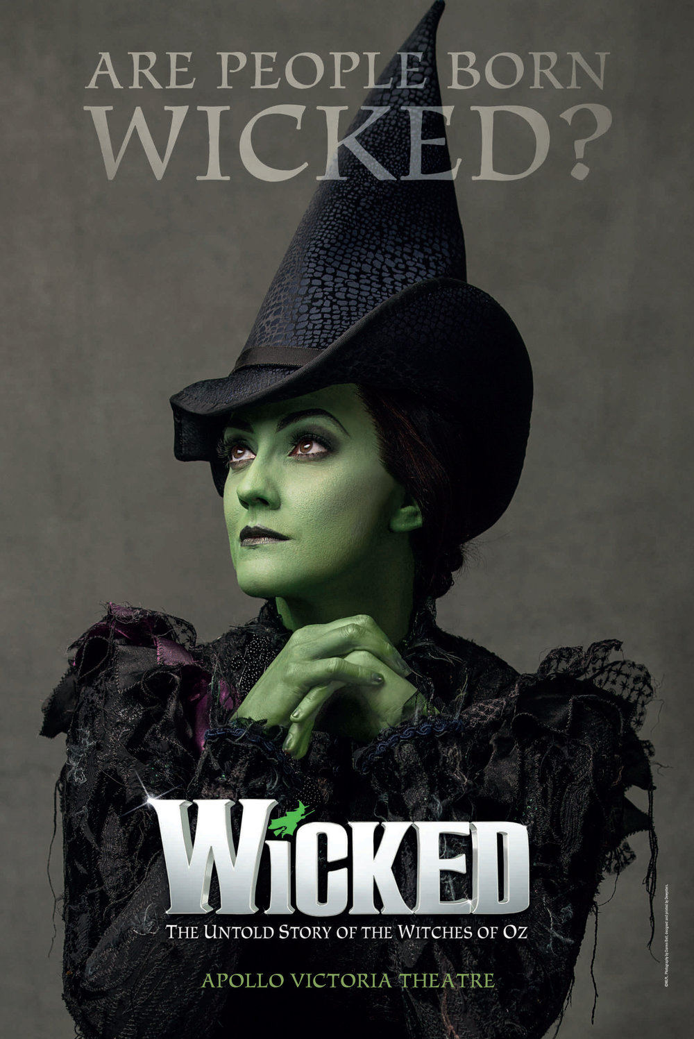 WICKED POSTER.jpg