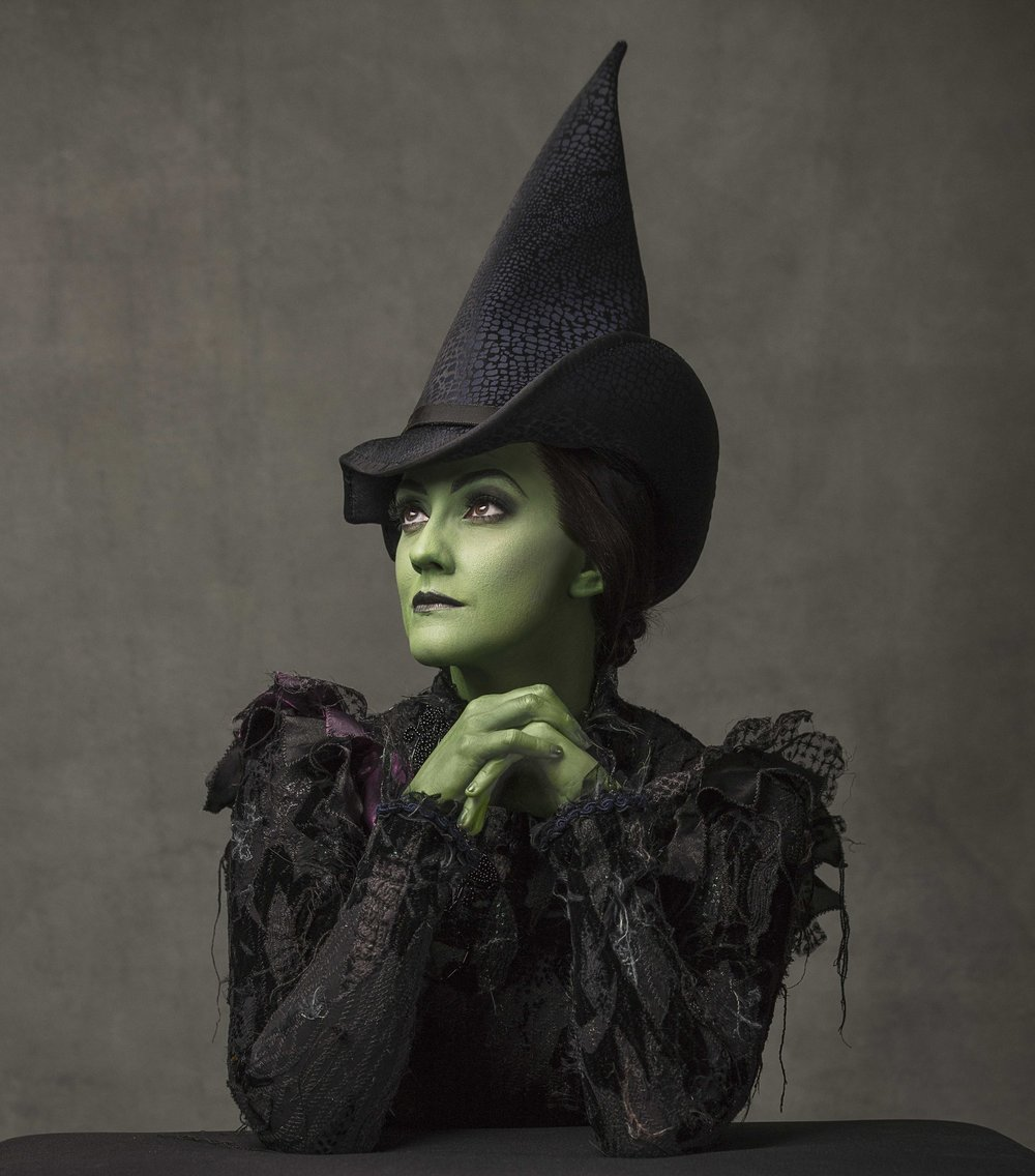 Wicked_Alice Fearn (Elphaba)_Photo by Darren Bell_September 2017.jpg