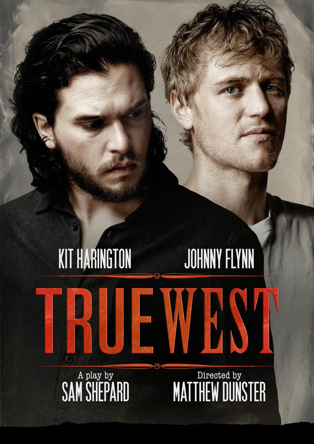 truewest-PR-artwork-billing.jpg