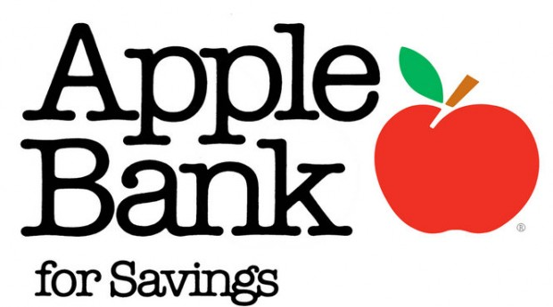 apple-bank-logo.jpg
