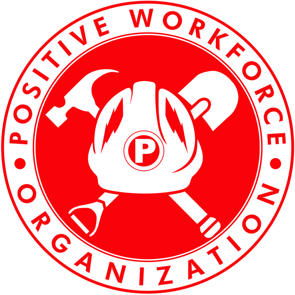 Positive Workforce Logo 2016.png