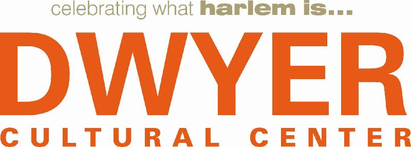dwyer-harlem-is-banner.jpg