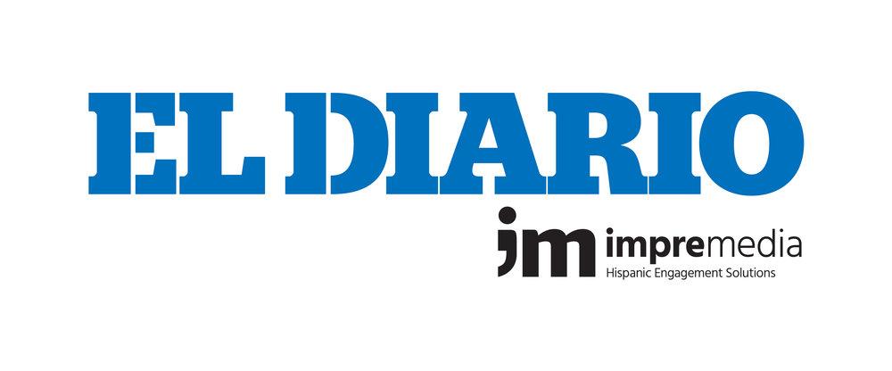 ElDiario+impremedia.jpg