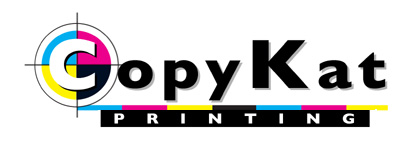 Copy of copykatlogo.jpg