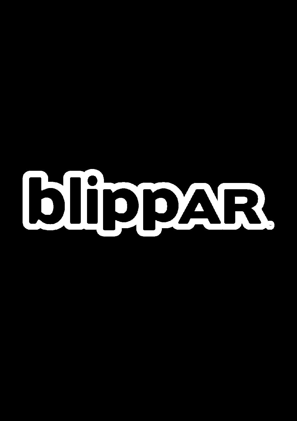BLIPPAR-LOGO_WHITE.png