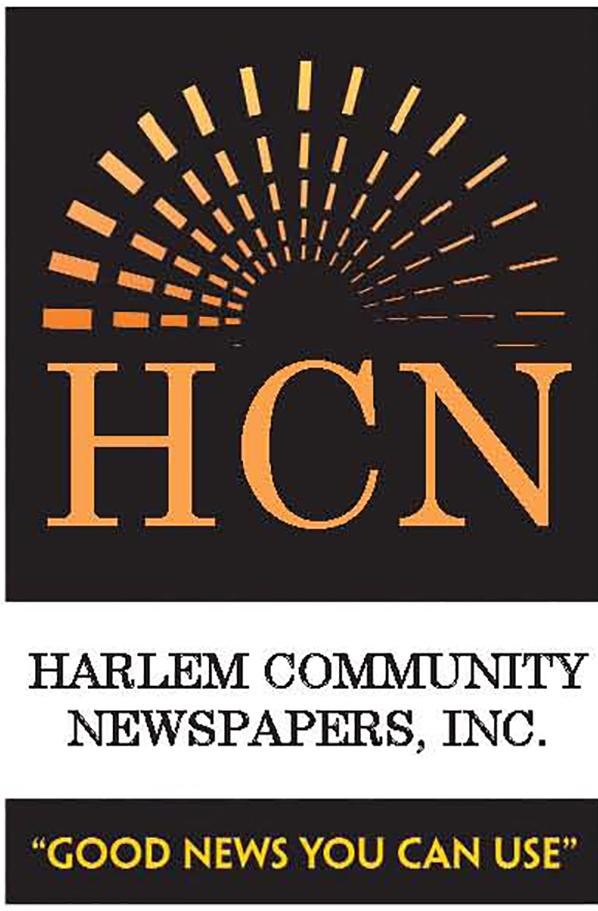 letterhead Logo HarlemCommunityNewspapersLogo (1).jpg