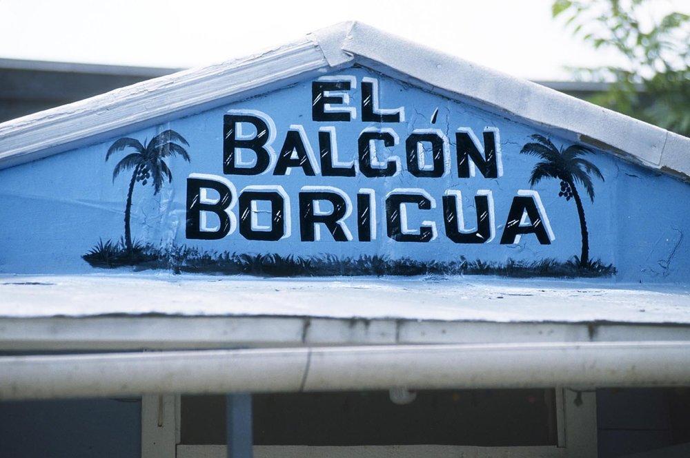 El Balcon-home marker (1).jpg