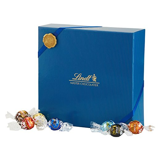 Lindt-Navy-Box.jpg