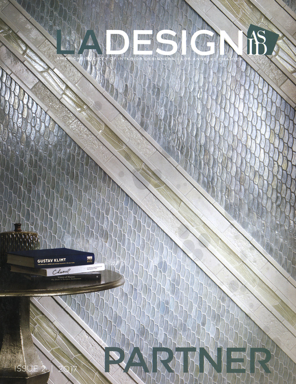 Design Magazine.jpg