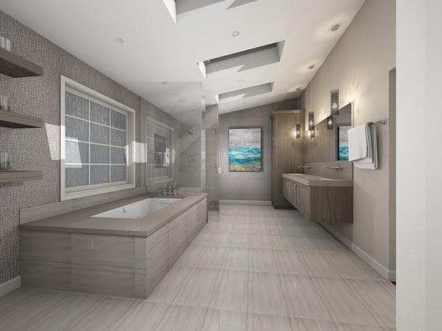 Matteo Bathrooms3.png