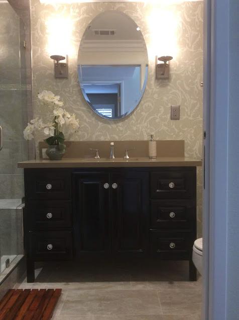Matteo Bathrooms2.png