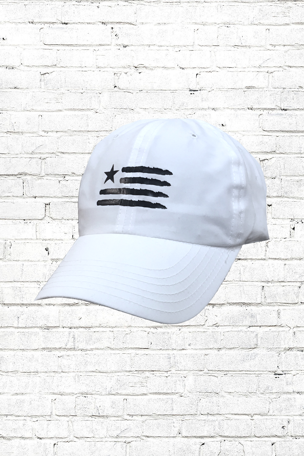 Flag Hat - $28.00The Lightest Hat in the World! SPF/UPF 50+ performance helps block nasty UV rays. Breathable and moisture wicking. Anti-microbial & stain resistant. Lite Fiber Brim.This hat floats! Now you can retrieve your hat from the water on those windy days at sea.Available in White or NavyMade in the USA.BUY NOW