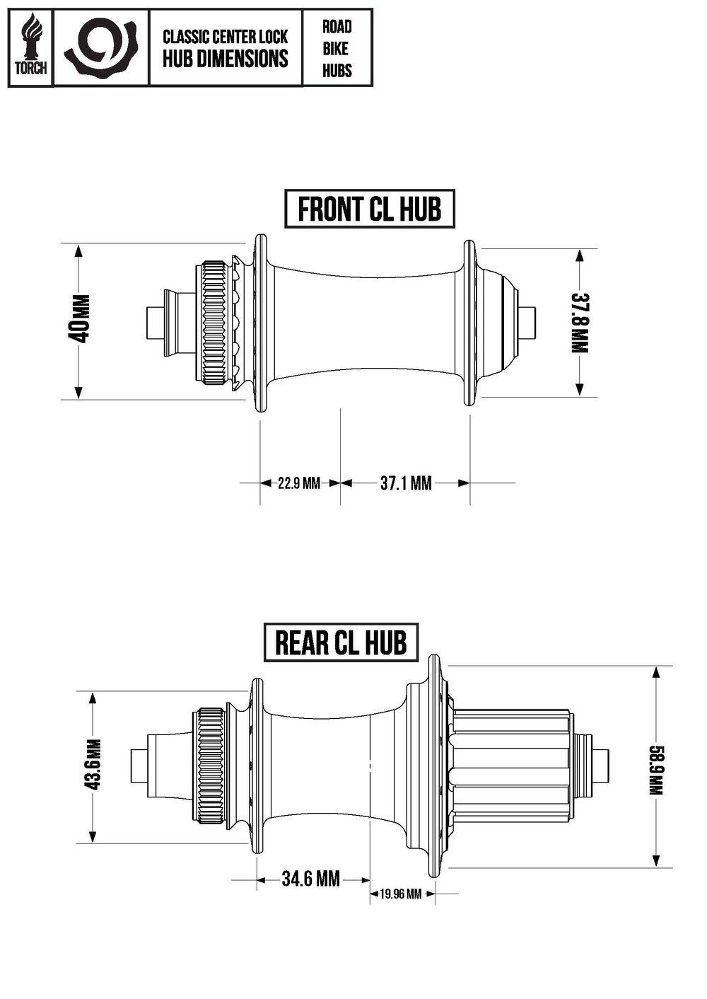 Cover Image Centerlock_RD_diagram.jpg